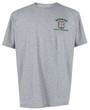 Bushwood CC Assistant Groundskeeper T-Shirt by ReadyGolf