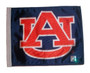 SSP Flags: University 11x15 inch Flag Variety - Auburn AU