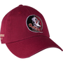 Bridgestone Golf Collegiate Cap - Florida State