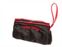 Hello Kitty Diva Collection Bow Pouch - Black and Red - SALE