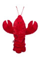 Daphne's HeadCovers: Lobster Golf Club Cover