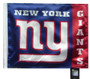 SSP Flags: NFL 11x15 inch Flag Variety - New York Giants