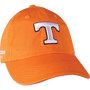 Bridgestone Golf Collegiate Cap - Tennessee