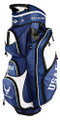 U.S. Air Force Military Cart Bag by Hotz Golf *Estimated Ship Date – Mid-Late July 2021 *