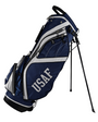 U.S. Air Force Military Stand Bag by Hotz Golf  *Estimated Ship Date – Mid - Late July 2021*