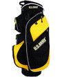 U.S. Army Military Cart Bag by Hotz Golf