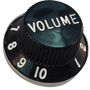 ReadyGolf: Volume Control Ball Marker & Hat Clip