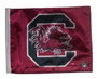 SSP Flags: University 11x15 inch Flag Variety - South Carolina Gamecocks