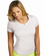 Antigua Women's Performance - Clever 100916 White Size L - SALE