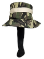 Camo Bucket Hat Headcover by ReadyGOLF