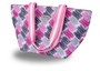 Taboo Fashions: Ladies Fantasy Tote- Curtain Call