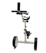 Cart-Tek Golf Carts: GRi-975Li Electric Golf Trolley