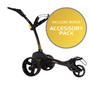 MGI Golf: Zip Electric Cart - X1