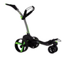 MGI Golf: Zip Electric Cart - X5