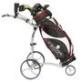 Cart-Tek Golf Carts: GB-25 Cart Golf Bag