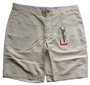 Ovation: Men's Game Changer Shorts - Golf - SALE