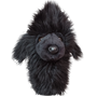 Daphne's Headcovers - Black Poodle Hybrid