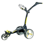 Motocaddy: Electric Trolley - M3 Pro Lithium