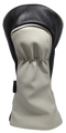 F-Bomb Embroidered Headcover -  Driver by ReadyGOLF