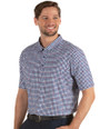 Antigua: Men's Performance Polo - Expert 104381