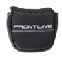 Cleveland Golf: Men's Putter - Frontline Elevado Slant Neck