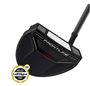 Cleveland Golf: Men's Putter - Frontline Cero Slant Neck
