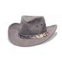 Physician Endorsed Womens Smithsonian Hat - Anaconda