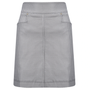 Nancy Lopez Golf: Women's Pully Plus Skort - Lace Print