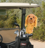 Daphne's HeadCovers: Cocker Spaniel Dog Golf Club Cover