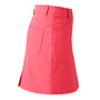 Daily Sports: Women's Lyric Skort - Papaya (Size: 8) SALE