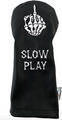 Sunfish: Slow Play Golf Headcover - Driver