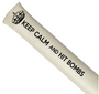 Sunfish: Alignment Stick Covers - Keep Calm and Hit Bombs