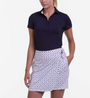 Fairway & Greene: Women's Mila Skort