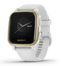 Garmin: Fitness and Sport Smartwatch - Venu® Sq