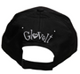 Glove It: Golf Cap - Hexy