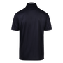 Bombs Away Mens Pin-Up Golf Polo Shirt by ReadyGOLF