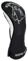 Sons of the Fairway Embroidered Headcover by ReadyGOLF - Driver