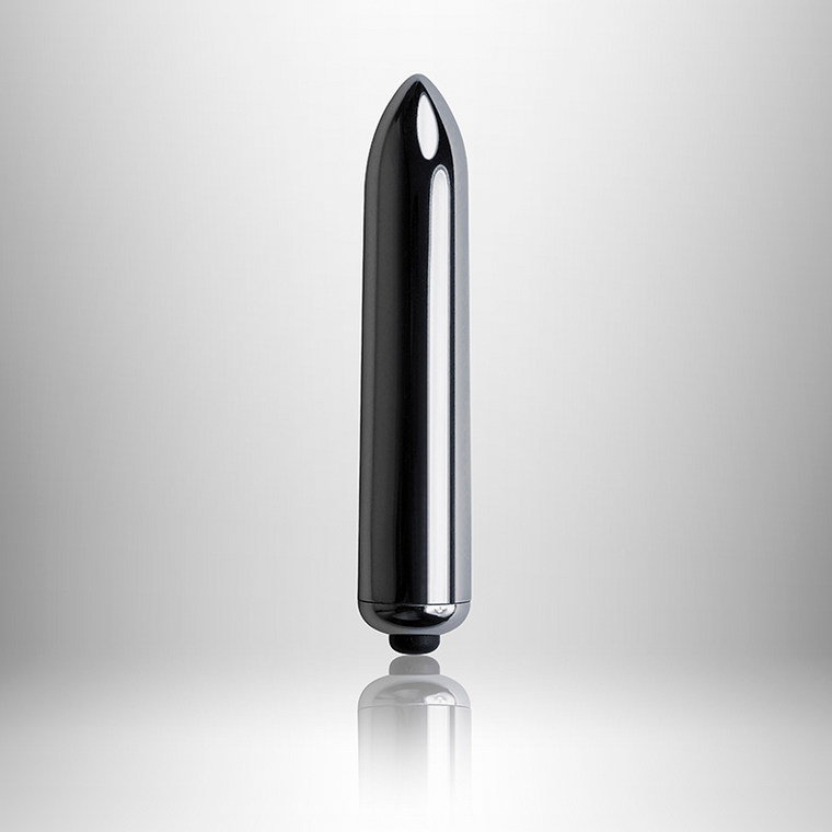 Rocks-Off 10-Speed Ignition Anal Vibrator