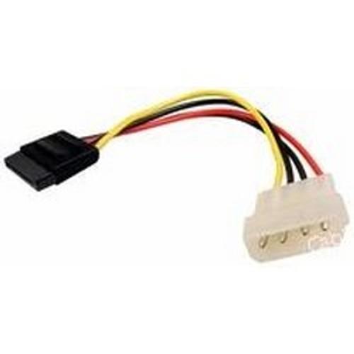 Serial ATA Power Adapter