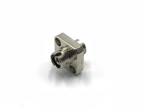 FC Multimode Simplex Adaptor