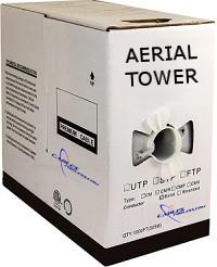 aerial-tower.jpg
