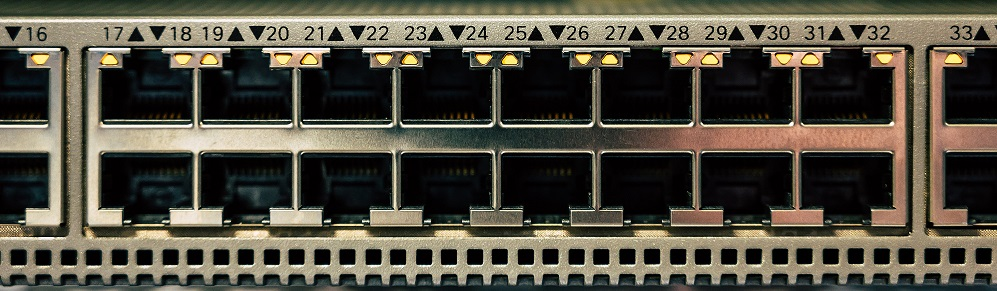 patch-panel-closeup.jpg