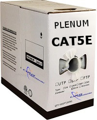plenum-cat5e.jpg
