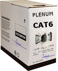 plenum-cat6.jpg
