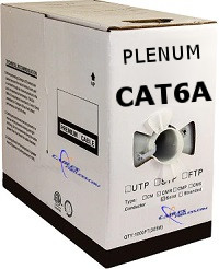 plenum-cat6a.jpg