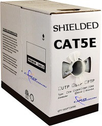 shielded-cat5e.jpg