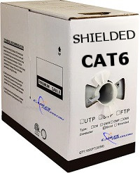shielded-cat6.jpg