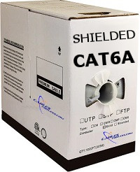 shielded-cat6a.jpg