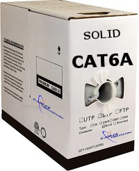 solid-cat6a.jpg