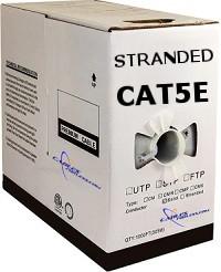 stranded-cat5e.jpg